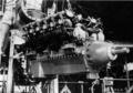 Engine of Kōken Long Range Mono-plane 01.png