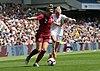 England Women 0 New Zealand Women 1 01 06 2019-604 (47986415117).jpg