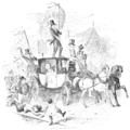 English Caricaturists, 1893 - The Election.png
