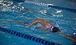 Enhancing fitness one stroke at a time 150715-F-UN699-015.jpg