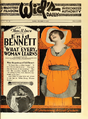 Enid Bennett What Every Woman Learns Film Daily 1919.png