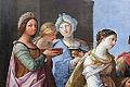 Enlèvement d'Hélène, Reni (Louvre INV 539) 08.jpg