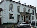Enniskillen Courthouse - geograph.org.uk - 928129.jpg