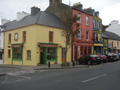 Ennistymon Main Street.png