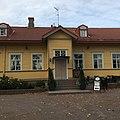 Entinen ruotsinkielinen kansakoulu Vantaalla 2.jpg