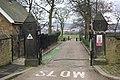 Entrance to Norfolk Park - geograph.org.uk - 349582.jpg
