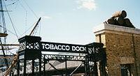 Entrance to Tobacco Dock.jpg