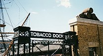 Entrance to Tobacco Dock.jpg