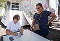 Entrega da Carreta Mulheres de Peito, viatura e assina convênio para infraestrutura (36545743020).jpg