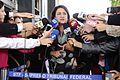 Entrevistas Diversas (25392062829).jpg