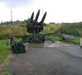 Envanterde bulunan Hawk Füzeleri.png
