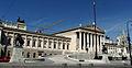 Epstein palast Parlament an der Ring.jpg