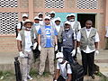 Equipe Plan International em Serra Leoa.jpg