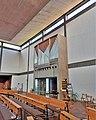 Erding-Klettham, St. Vinzenz (Staller-Orgel) (8).jpg