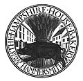 Eric Gill Hog and Wheatsheaf.jpg