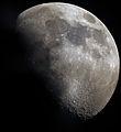 Eric Kilby - Moon 12-18 (pano) - Enhanced (by-sa).jpg