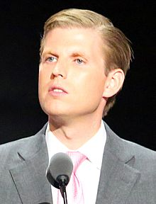 Eric Trump RNC July 2016 (cropped).jpg
