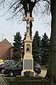 Erkelenz-Keyenberg Denkmal-Nr. 192, Borschemicher Straße (3812).jpg