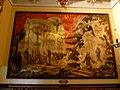 Ermita de la Mare de Déu dels Àngels de Sant Mateu 07.JPG