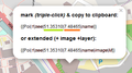 Ermittlung Koordinaten GeoMap.png