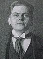 Ernst J. Lundqvist, red.JPG