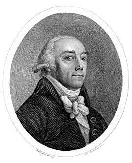 Ernst Ludwig Gerber