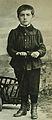 Ernst Reuter mit 7 Jahren.jpg