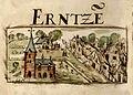 Erntzë by Jean Bertels 1597.jpg