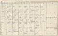 Errera 1900.png