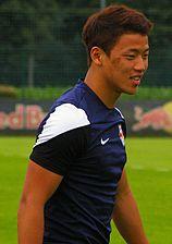 Erstes Trainingin der neuen Saison 08.JPG