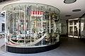 Erstes Wiener Hochhaus Cafe 1.JPG