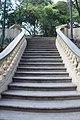 Escaleras del calvario en el 23 de Enero de Caracas .jpg