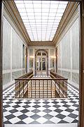 Escalier Louis-Philippe.JPG