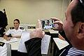 """Escola Naval realiza """"Media Day"""" com as novas aspirantes (13610589264).jpg"""