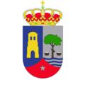 Escudo-Valdeolmos-Alalpardo.png