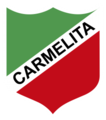 Escudo AD Carmelita.png
