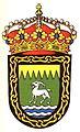 Escudo Cualedro.jpg