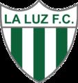 Escudo La Luz FC.png