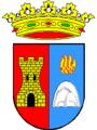 Escudo de Alcoleja.png