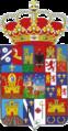 Escudo provincia guadalajara españa.png