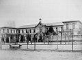 Escuela Normal Superior Jose Abelardo Nuñez.jpg