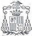 Escut Andorra - Relació 1838.jpg