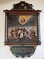 Esens St. Magnus epitaph Hegeler.jpg