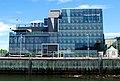 Espace 400e (Québec).jpg