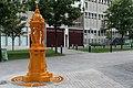 Esplanade Pierre-Vidal-Naquet, fontaine Wallace 04.jpg