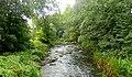 Espoonjoki (Esboån) 02.jpg