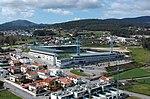 Estádio de Barcelos.jpg