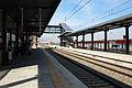 Estación de Cercanías Utebo (Zaragoza).jpg