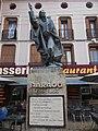 Estagell. Monument de François Aragó 1.jpg