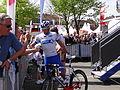 Estaires - Quatre jours de Dunkerque, étape 5, 5 mai 2013, départ (116).JPG